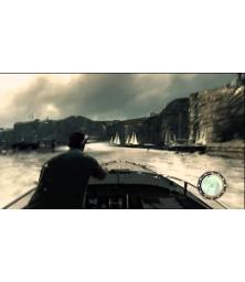 007 BloodStone PS3 Kasutatud