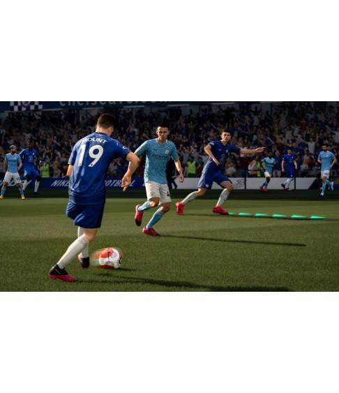 Fifa 22 Xbox One