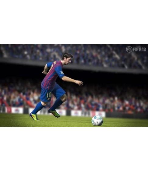 Fifa 16 [XBOX 360] Kasutatud