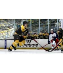 NHL 2K8 Kasutatud [XBOX360]