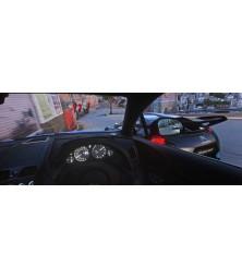 Driveclub VR (VR)