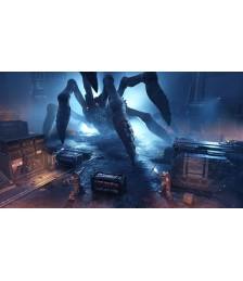 Gears Tactics [Xbox Series X - Xbox One]