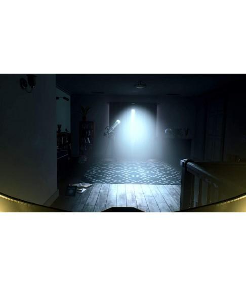 Returnal [PS5]