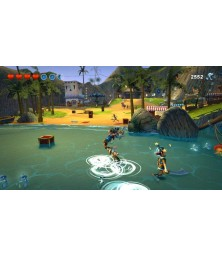 Asterix & Obelix XXL2  Xbox One