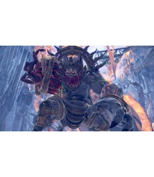 God Eater 3 PS4