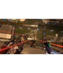 Sairento (PS VR) [PS4]