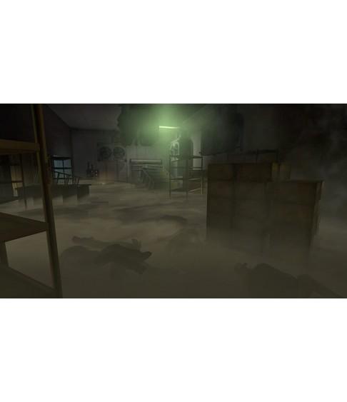 F.E.A.R. Files [Xbox 360]