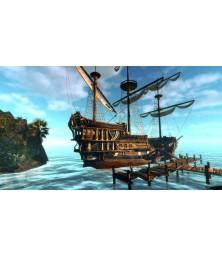 Risen 2: Dark Waters Xbox 360