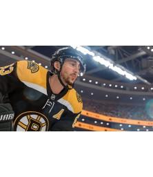 NHL 22 XSX