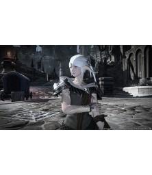 FINAL FANTASY XIV: Heavensward PS4