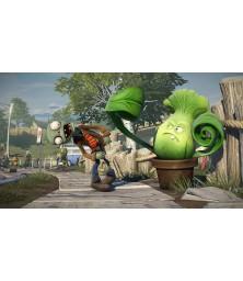 Plants vs. Zombies: Battle for Neighborville Xbox One