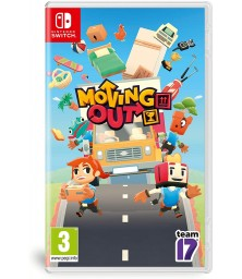 Moving Out Switch