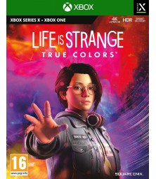 Life is Strange: True Colors XBOX One