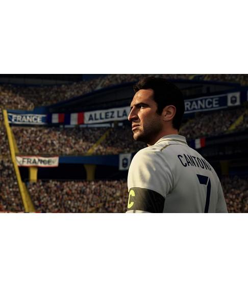 FIFA 21 Champions Edition PS4/PS5