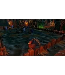Elder Scrolls V: Skyrim. Special Edition PS4