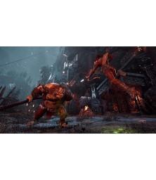 Dungeon & Dragons: Dark Alliance [PS5]