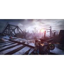 Metro Exodus Complete Edition Xbox/S