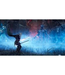 Dungeon & Dragons: Dark Alliance [PS4]