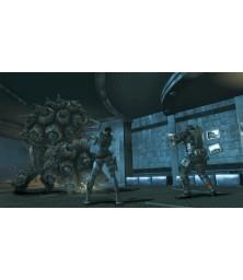 Assassin's Creed: Revelations [Xbox One - Xbox 360]
