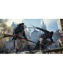 Assassin's Creed: Unity  [Xbox One]