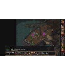 Baldur's Gate and Baldur's Gate II: Enhanced Editions Xbox One