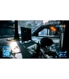 Battlefield PS3 Kasutatud