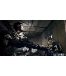 Battlefield 4 [Xbox360]