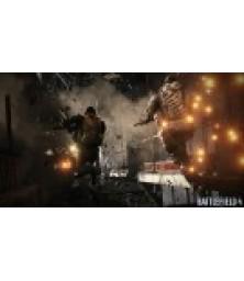 Battlefield 4 XBox One