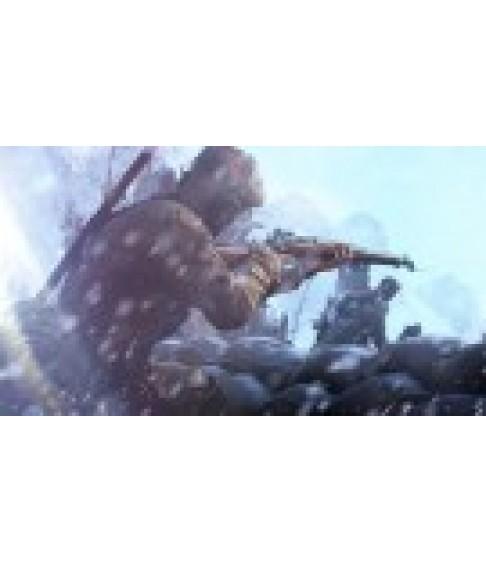 Battlefield V [PS4]