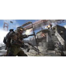 Call of Duty: Advanced Warfare [PS3]