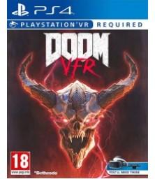 DOOM VFR (PS VR) [PS4]
