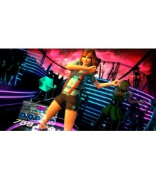 Dance Central Spotlight (Download Code) XBox One