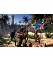 Dead Island PS3 Kasutatud