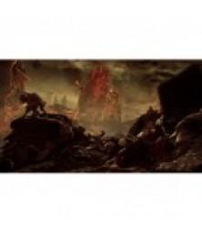 Doom Eternal XBox One