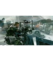 Killzone 3 PS3 Kasutatud