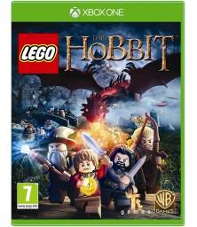 Lego Hobbit Xbox One