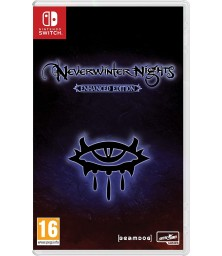 Neverwinter Nights: Enhanced Edition Switch