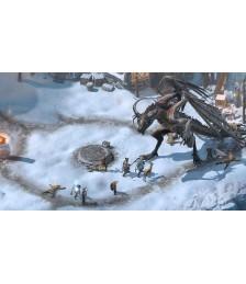 Pillars of Eternity II: Deadfire - Ultimate Edition PS4