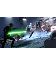 Star Wars: Battlefront - Ultimate Edition [Xbox One]