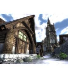 The Elder Scrolls Oblivion 5th Anniversary XBox 360