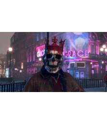 Watch Dogs: Legion PS4