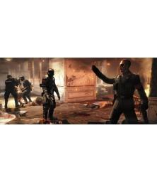 Wolfenstein: The New Order Occupied Edition Xbox One