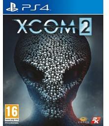 XCOM 2 [PS4]