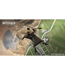 Battlefield 2042 XBOX One (Ettetellimine)