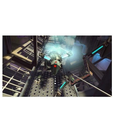 Apex Construct PS4 VR